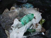 molinlungo bivio geografico spazzatura strada 2020 (31)