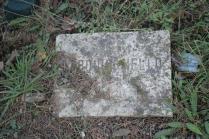 montepulciano cippi illeggibili guerra 15 - 18 (36)