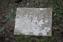 montepulciano cippi illeggibili guerra 15 - 18 (41)