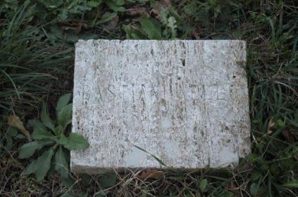 montepulciano cippi illeggibili guerra 15 - 18 (42)