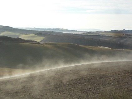 nebbia berardenga guistrigona crete (1)