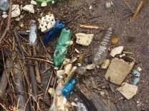 scempio rifiuti torrente malena (3)