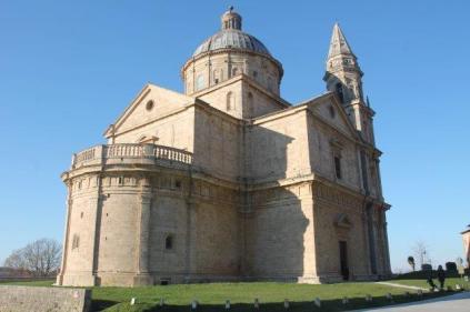 tempio san biagio montepulciano (1)