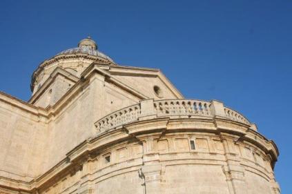 tempio san biagio montepulciano (10)