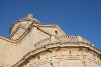 tempio san biagio montepulciano (11)