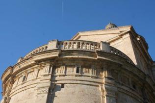 tempio san biagio montepulciano (12)