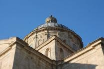 tempio san biagio montepulciano (13)