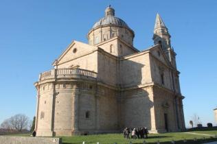 tempio san biagio montepulciano (14)