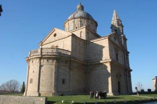 tempio san biagio montepulciano (15)