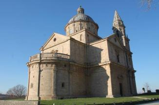 tempio san biagio montepulciano (2)