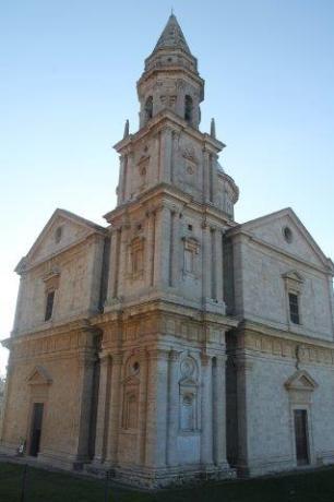 tempio san biagio montepulciano (3)