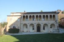 tempio san biagio montepulciano (4)