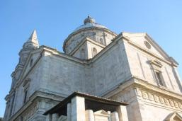 tempio san biagio montepulciano (6)