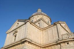 tempio san biagio montepulciano (8)