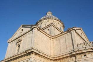 tempio san biagio montepulciano (9)