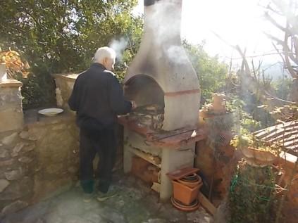 vasco vertine pollo alla griglia (11)