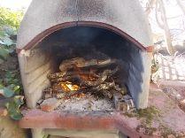 vasco vertine pollo alla griglia (4)