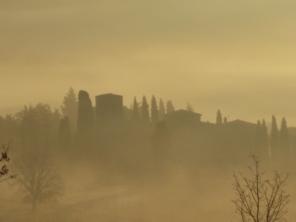 vertine, spaltenna nebbia 16 gennaio (4)