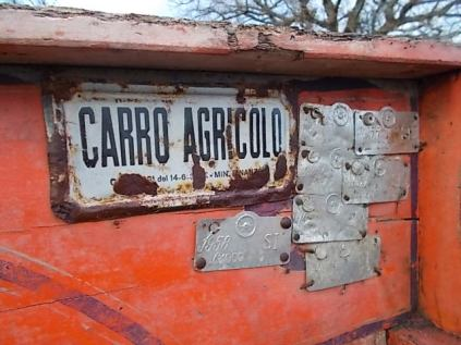 carro agricolo (5)
