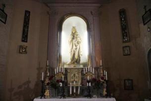 chiesasantamariavillaasesta8-20190211-092800