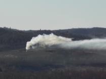 fumo sarmenti castello meleto (2)