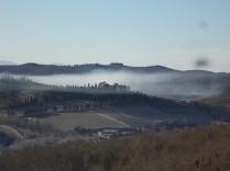 fumo sarmenti castello meleto (3)