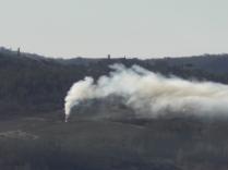 fumo sarmenti castello meleto (4)