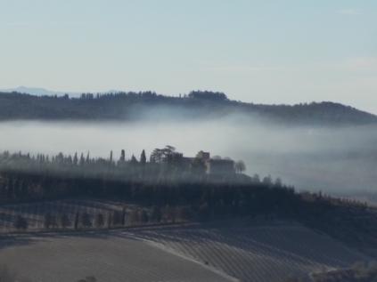 fumo sarmenti castello meleto (5)