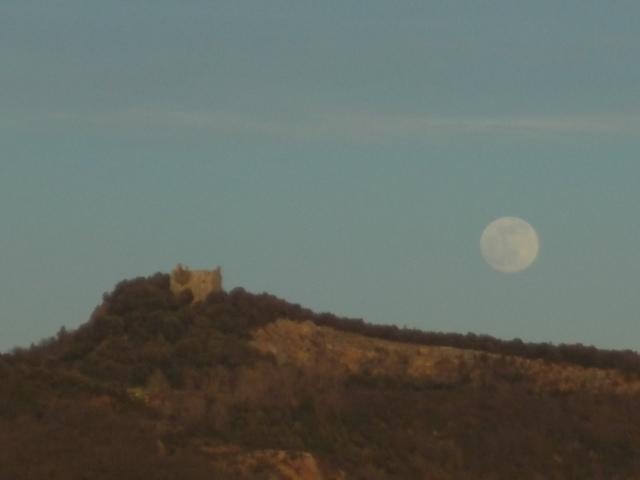 montegrossi luna