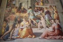 pellegrinaio santa maria della scala (10)