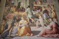 pellegrinaio santa maria della scala (11)