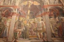 pellegrinaio santa maria della scala (4)