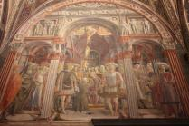 pellegrinaio santa maria della scala (5)