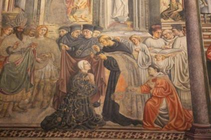 pellegrinaio santa maria della scala (7)