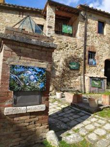rosennano borgo dell'arte (2)