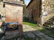 rosennano borgo dell'arte (5)