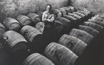 Sergio-Manetti-Montevertine foto da arden fines wines