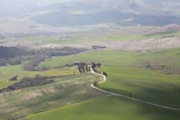 val d'orcia (10)