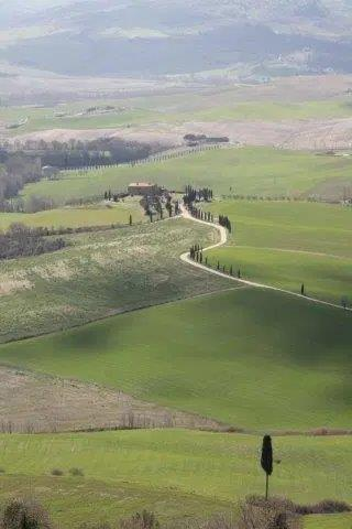 val d'orcia (11)