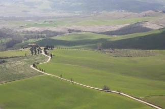 val d'orcia (3)