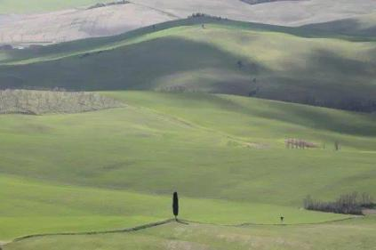 val d'orcia (4)