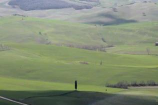 val d'orcia (6)