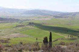 val d'orcia (9)
