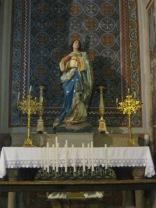 chiesa di san bartolomeo a vertine (2)