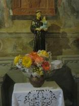 chiesa di san bartolomeo a vertine (3)