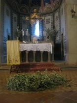 chiesa di san bartolomeo a vertine (4)
