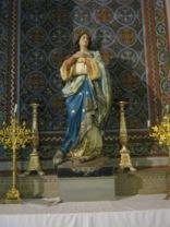 chiesa di san bartolomeo a vertine (5)
