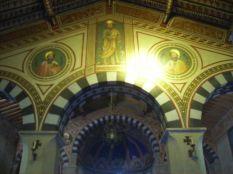 chiesa di san bartolomeo a vertine (6)