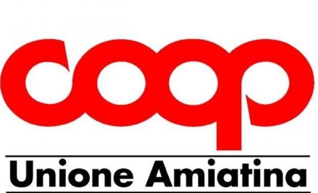 coop amiatina
