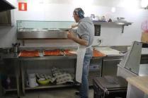 pizzeria-la-morina-castelnuovo-berardenga-3.jpg